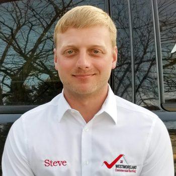 Steve Zook
